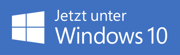 Download vom Windows Store