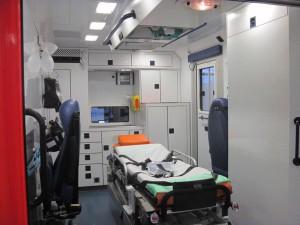 1RTW-2_Patientenraum