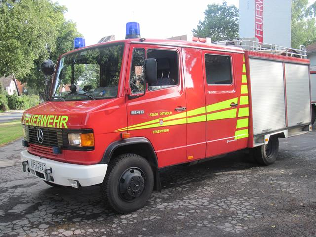 3LF10_Front