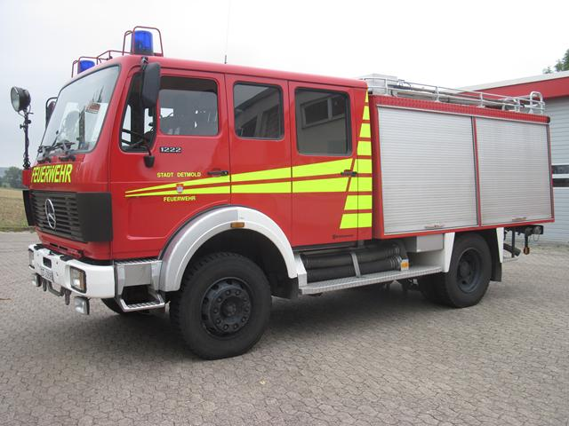 6LF20-2_Front