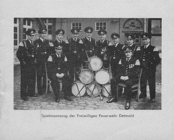 sf_spielmannszug_1