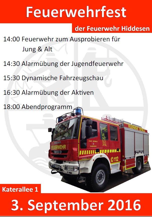 20160903_FeuerwehrfestLgHiddesen
