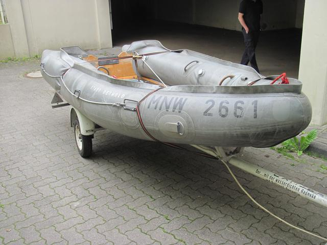 2AnhBoot_Front